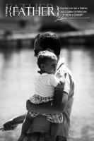 Father by simoner
