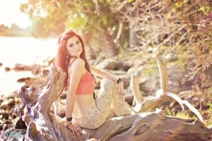 Sunkissed by DGPhotographyjax