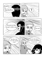 Encounters-Ch.1, Pg5 by AlceX