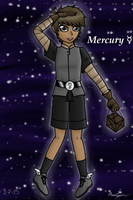 Mercury by The-MAD-Overlord