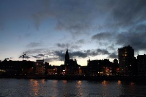 Liege by Maxencev