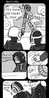 MSRDP Fan comic pt3 [FINAL] by Keilythefox