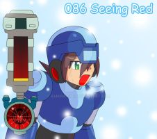 086 - Seeing Red by Kamira-Exe