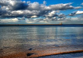 Seascape by jonboy247