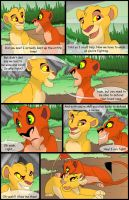 Uru's Reign: Chapter2: Page7 by albinoraven666fanart