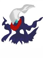 darkrai by Elise-the-Hedgehog98