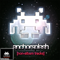 Anchorsplash Web Cover 04 by transitoryspace