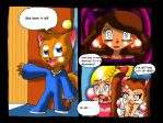 Kandy Heart Z ep.1 What a Mess pg.4 by dsargentX
