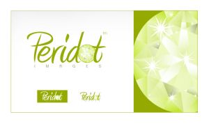 Logo: Peridot Images by t4m3r