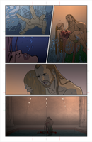 Beast Page08 by Seeso2D