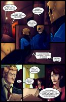 New America:: Page 271. by Time-Giver