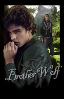 Brother Wolf: Chapter one by Dragon-Of-Sapphire