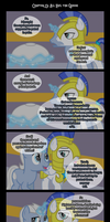 Past Sins: All Hail The Queen P6 by SaturnStar14