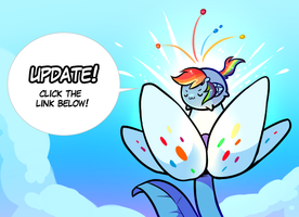 AskMLCBlobs Update [ 02/11/14 ] by pekou