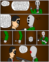 The Suits Chapter 1, Page 10 by adrius15