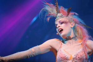 Emilie Autumn III by Anne1392