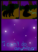 Cold Humor Page 37 by CookieTwizzler