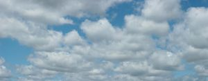 Cloud Panorama 6 by sd-stock