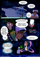 OUaD Part 1 - Page 19 by TamarinFrog