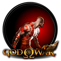 God Of War by edook