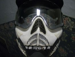 skull paintball mask 3 by jrobbo