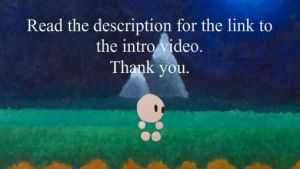 STARS: Game - Intro by Acilegna93
