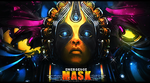 [Signature] Mask Emergence by MadaraBrek