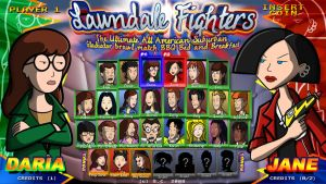 http://tn3-1.deviantart.com/fs22/300W/f/2008/010/e/b/Lawndale_Fighters___Players_by_S_C.jpg