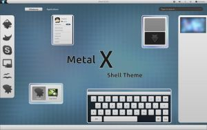 gs-metalX-gnome3.8-1.4-7 by CAI79