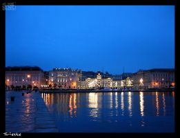 Trieste II by davo01