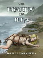 The Framing of Illa by dashinvaine