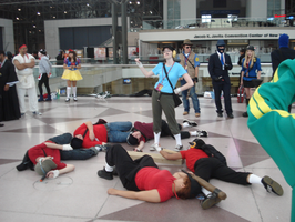 NYAF 09 - TF2 - Maybe not.. by TehCK