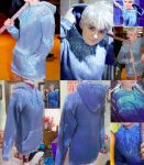 Jack Frost Hoodie Details - Download for Best View by xHee-Heex