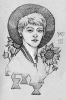 Tao by Cristal03