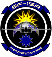 SF-15A Morningstar Insignia 2 by viperaviator