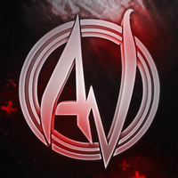 Avatar-Team-AW-By-Fama by FamaGFX