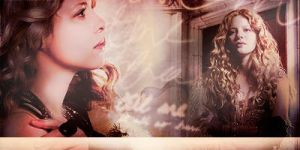 Banner 6 by GABY-MIX