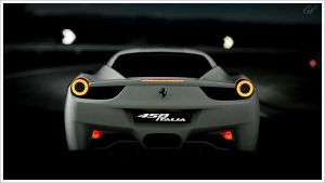 458 pt2 by paragonx