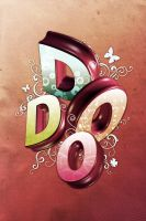 DoDo by imcreative