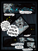 Wings-Page 37 by Neonfluzzycat