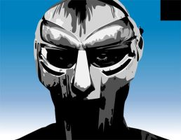 MADVILLAIN by 5MILLI