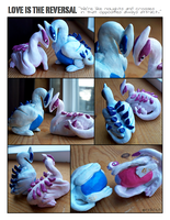 Love Is The Reversal by Crossfire-Lugia