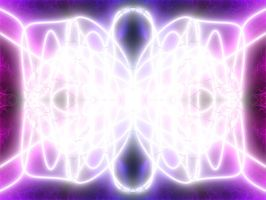 Purple Circuit Glow by Ultimate-Vaperion