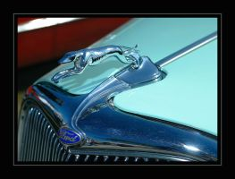 Classic Chrome Details by OpticaLLightspeed