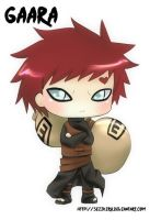 chibi_blush by We-Love-Gaara-club