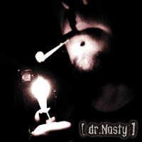 dr.Nasty by doctornasty