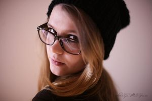 hipster glasses by Red-passion