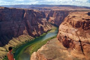 Colorado  River by CitizenFresh