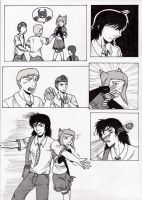 Unlikely pg6 by Punkkis-chan