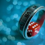 Roll The Dice by RaBBiTKa